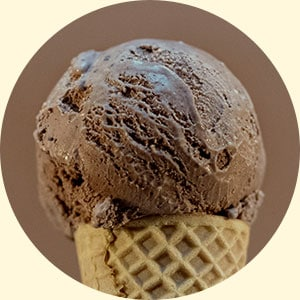 flavor-freckled-chocolate.